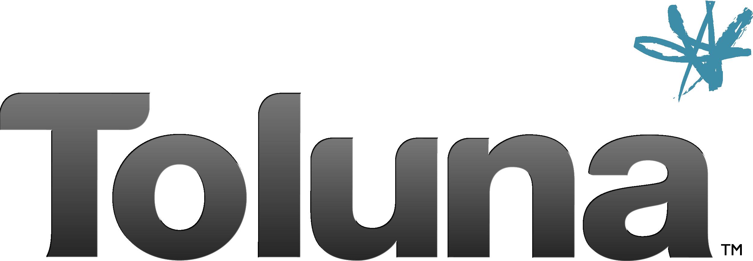 Toluna : notre avis sur ce site de sondages pour gagner
