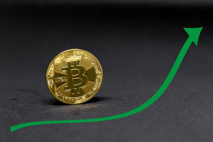 quest-ce quun investissement bitcoin