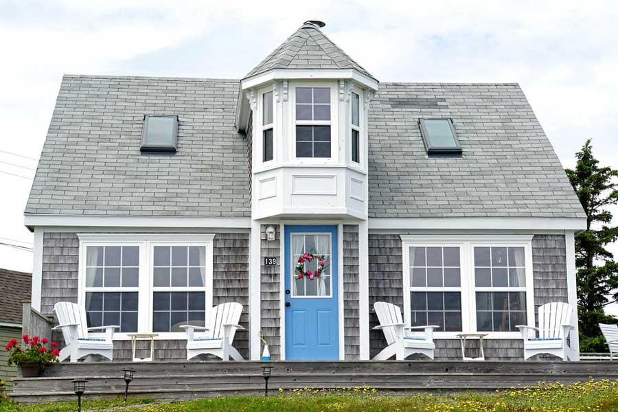echanger sa maison pour les vacances best l change de maison ou d appartement n est pas sans. Black Bedroom Furniture Sets. Home Design Ideas