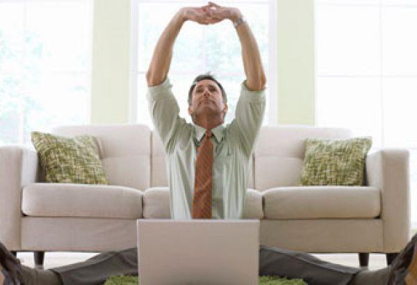 le travail domicile gagner de l 39 argent en travaillant de chez soi. Black Bedroom Furniture Sets. Home Design Ideas